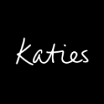 Katies Discount Codes