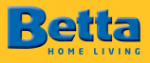 Betta Discount Codes
