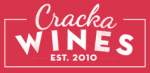 Cracka Wines Coupons Promo Codes 2020