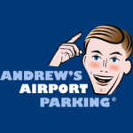 Andrews airport parking Coupons Promo Codes 2020