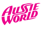 Aussie World Coupons Promo Codes 2019
