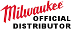 Milwaukee Power Tools Vouchers Promo Codes 2018