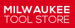 Milwaukee Tool Store Vouchers Promo Codes 2018