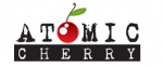 Atomic Cherry Coupons Promo Codes 2019