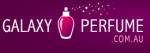 GALAXY PERFUME AU Discount Codes