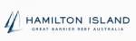 Hamilton Island Discount Codes