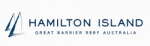 Hamilton Island Coupons Promo Codes 2020