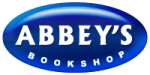 Abbey's Books Coupons Promo Codes 2019