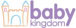 Baby Kingdom Coupons Promo Codes 2020