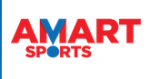 Amart Sports Coupons Promo Codes 2020