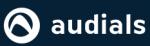 Audials Discount Codes