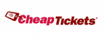 CheapTickets Coupons Promo Codes 2020