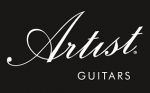 Artist Guitars Coupons Promo Codes 2020