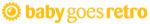 Baby Goes Retro Coupons Promo Codes 2020