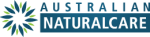 Australian NaturalCare Coupons Promo Codes 2020