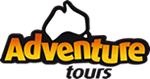 Adventure Tours Coupons Promo Codes 2020