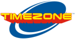 Timezone Discount Codes
