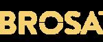 Brosa Coupons Promo Codes 2020