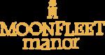 Moonfleet Manor Vouchers Promo Codes 2019