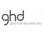 Ghdhair Discount Codes