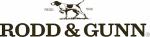 Rodd and Gunn Discount Codes