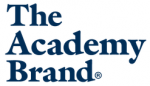 Academy Brand Coupons Promo Codes 2019