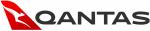Qantas Store Discount Codes