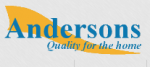 Andersons Discount Codes