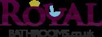Royal Bathrooms Vouchers Promo Codes 2020