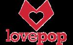 Lovepop Vouchers Promo Codes 2018