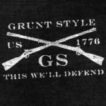 Grunt Style Discount Codes