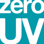 ZeroUV Discount Codes