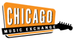 Chicago Music Exchange Discount Codes