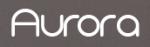 Aurora Vouchers Promo Codes 2020
