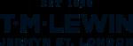 TM Lewin EU Discount Codes & Vouchers 2021