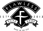 Flawless Vape Shop Coupons