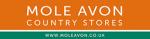 Mole Avon Vouchers Promo Codes 2020