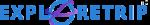 ExploreTrip Vouchers Promo Codes 2020