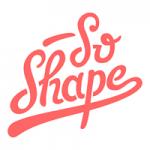 So Shape Discount Codes