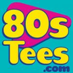 80sTees Vouchers Promo Codes 2019