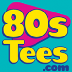 80sTees Vouchers Promo Codes 2019