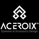 ACEROIX Vouchers Promo Codes 2020