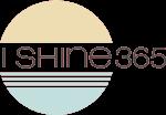 Ishine365 Vouchers Promo Codes 2020