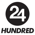 24Hundred Vouchers Promo Codes 2020