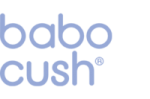Babocush Discount Codes