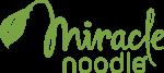 Miracle Noodle Vouchers Promo Codes 2018