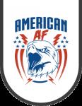 AAF Nation Vouchers Promo Codes 2019
