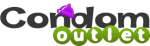 Condom Outlet Vouchers Promo Codes 2019
