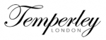 Temperley London Coupons