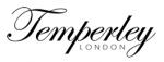 Temperley London Vouchers Promo Codes 2019